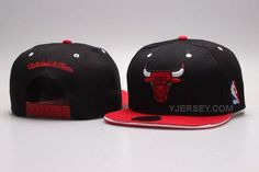 http://www.yjersey.com/nba-chicago-bulls-black-mitchell-ness-adjustable-hat-yp.html NBA CHICAGO BULLS BLACK MITCHELL & NESS ADJUSTABLE HAT YP Only 24.00€ , Free Shipping!
