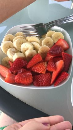Parsimonious How to Gm Diet Meals Think Food, I Love Food, Good Food, Yummy Food, Comidas Fitness, Healthy Snacks, Healthy Recipes, Snacks Recipes, Healthy Sweets
