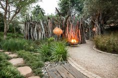 Garden Trends 2014 | House and Leisure