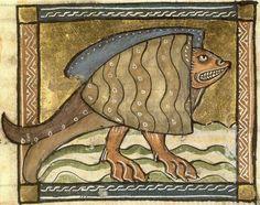 Imagen-del-bestiario-medieval