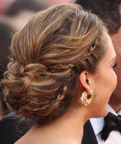 plaits-braids-hair-trends-2015-spring-summer-trend