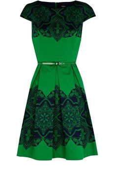 <3 this dress.