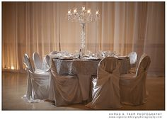Wedding decor Photo Work, Wedding Reception, Wedding Photos, Wedding Decorations, Chandelier, Ceiling Lights, Bridal, Home Decor, Marriage Pictures