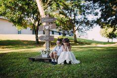 Blog Meu Dia D - Casamento no Campo - Decoração Campestre Rústica Romântica (22)