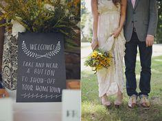 creative-philadelphia-wedding-07