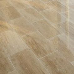 20 kitchen flooring ideas pros cons and cost of each option in