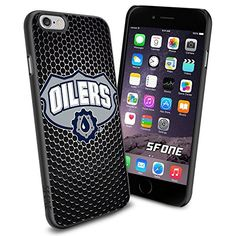 Edmonton Oilers Black Iron Net #1580 Hockey iPhone 6 (4.7) Case Protection Scratch Proof Soft Case Cover Protector SURIYAN http://www.amazon.com/dp/B00WPRBJ5G/ref=cm_sw_r_pi_dp_jyIwvb0JB5Z71