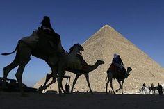 Pharaoh,Egypt