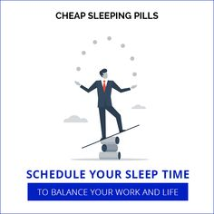 Schedule your sleep time to balance your work and life Sleeping Pills, You Working, Schedule, Gym, Life, Timeline, Excercise, Gymnastics Room, Gym Room