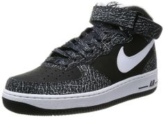 Nike Air Force 1 Mid '07 - Black / White, 9.5 D US Nike,http://www.amazon.com/dp/B00GY0JXP8/ref=cm_sw_r_pi_dp_WD9ktb13CYARZTV4