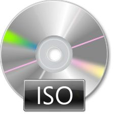 How to create a Windows Preinstallation Environment bootable USB flash drive or ISO image Fat Burning Cardio Workout, Insanity Workout, Pop Workouts, At Home Workouts, Windows 10 Tutorials, Gnu Linux, Network Tools, Disk Image, Usb