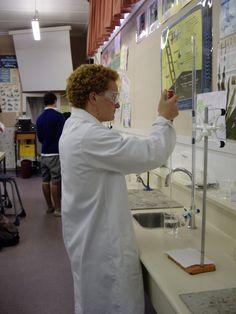 Westland High School offers a full academic programme www.westlandhigh.school.nz  Follow us on Facebook: https://www.facebook.com/whs.international and on Twitter WestlandHS_NZ