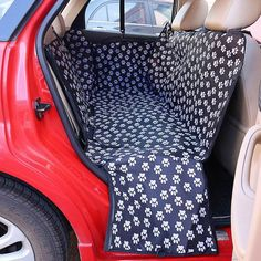 Aggressive Baby Stroller Seat Cushion Car Seat Pad Cotton Mattresses Pillow Infant Carriage Cart Thicken Soft Pad Trolley Chair Cushion Top Watermelons Strollers Accessories Activity & Gear