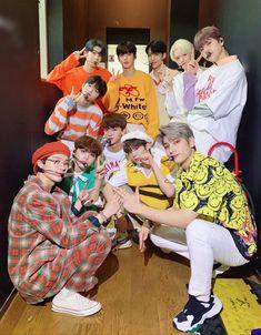 Always stan u Foto Bts, Dramas, Astro Mj, R White, Young K, Have A Happy Day, Quantum Leap, Kpop Boy, Social Platform