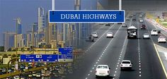 Our #Dubai_Visa_Services have been done throughout the world for all the different types of visas.  We are providing #Dubai_Visa in a very short time period that makes all the customers believe more in us. For more details visit our website http://www.majesticdubai.ca/duabi-visa for details or you can contact us on 12018846995.
