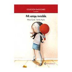 Mi amiga invisible (La muerte). Disponible en: http://xlpv.cult.gva.es/cginet-bin/abnetop?SUBC=BORI/ORI&TITN=1303237