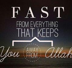 Faith in allah essay