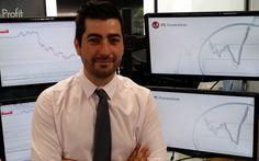 La DTA s'ouvre à l'analyse technique ! Julien Monteraux, MJ trading, rejoint la DTA. - http://blog.diamond-trading-academy.com/partenariat-julien-monteraux-mj-trading/