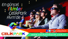 En güncel filmler ÇelikPark AVM'de Park, Movie Posters, Movies, Films, Parks, Film, Movie, Movie Quotes, Film Posters