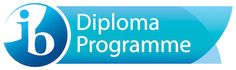 ib at ranchview offers the diploma programme