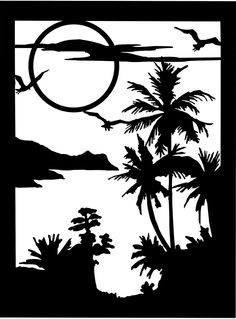 Dimensions: x Color: Black Description: Silhouette wall art Kirigami, Tattoo Stencils, Stencil Art, Stenciling, Stencil Patterns, Stencil Designs, Metal Wall Art, Wood Art, Wood Burning Patterns