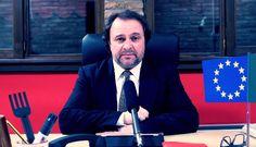 Natalino Balasso: discorso di Capodanno 2014 Video: http://www.videopazzeschi.com/natalino-balasso-discorso-di-capodanno-2014/