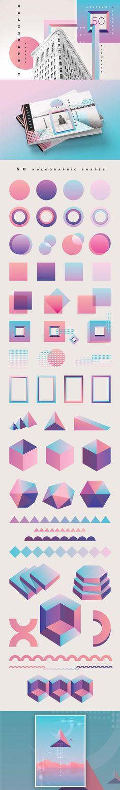 Advertisement 世界トップデザイナーとのコラボレーションによって、デザインの現場で役 …