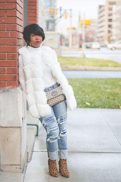 Women S Fashion Questions Casual Fall Outfits, Fall Winter Outfits, Cute Outfits, Winter Wear, Denim Fashion, Fashion Outfits, Fashion Black, Autumn Fashion 2018, Curvy Girl Fashion