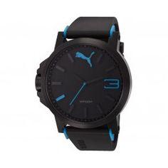 Reloj Puma PU102941002