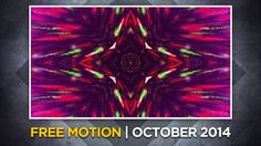 Free CMG Motion of the Month    Church Motion Graphics