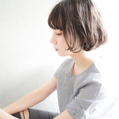 yuuta inoue/vicca 'ekoluさんのヘアカタログ | 外国人風,フェミニン,アッシュ,クセっぽニュアンス,RMK | 2016.08.24 16.41 - HAIR