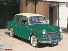 'Possible' colour combinations for FIAT 1100s-f1100_dgreenivory.jpg