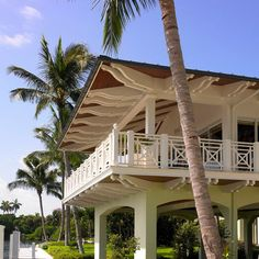 Tropical Beach House Design Ideas, Pictures, Remodel, and Decor - page 4
