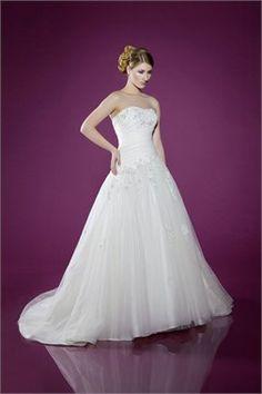 Convertible Infinity Dress Wedding By Madestudio 18500