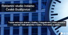 Profesionální a mobile friendly web stránky již od 1990 Kč. Kompletní web do deseti dnů! PS: Jsme zakladateli portálu www.Dovolena-Chorvatsko.cz a dalších...