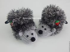 Items similar to Crochet Bunny Toy, Crochet Rabbit, Bunny for Children on Etsy Baby Knitting Patterns, Baby Patterns, Knitted Baby Outfits, Baby Ladybug, Baby Shoes Pattern, Knit Baby Booties, Best Baby Gifts, I Love This Yarn, Baby Boys