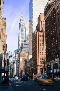 Die 35 Besten Bilder Von New York Urlaub Viajes New York City Und