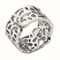 DKNY ženski prsten - prije 439,00 kn, sada 229,00 kn. Dostupno na www.privon.hr.