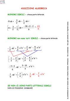 Algebra, Math Tutor, Problem Solving, Math Equations, Writing, Education, School, Fisher, Quotes