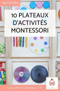 10 concepts of montessori exercise boards for kids from 2 years outdated. Waldorf Montessori, Montessori Toddler, Maria Montessori, Board For Kids, Diy For Kids, Printable Activities For Kids, Toddler Activities, Teaching Geography, Montessori Materials