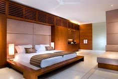 Great ideas and designs for bedroom lighting using energy efficient LED lighting technology Comfy Bedroom, Large Bedroom, Master Bedroom, Corner Lighting, Luxury Table Lamps, Luxury Bedroom Furniture, Bedroom Corner, Bedroom Lighting, Luxurious Bedrooms