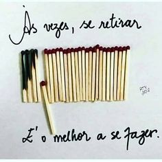 Pin on Frases Cool Words, Wise Words, Positive Vibes, Texts, Reflection, Poems, Like4like, Positivity, Wisdom