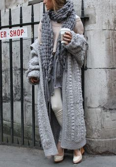 fashforfashion -♛ FASHION and STYLE INSPIRATIONS♛ - best outfit ideas: street style