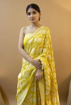 Lemon kota silk saree Biharimart.in CHHATRAPATI SHIVAJI MAHARAJ - (19 FEBRUARY 1627 - 3 APRIL 1680) PHOTO GALLERY  | PBS.TWIMG.COM  #EDUCRATSWEB 2020-05-11 pbs.twimg.com https://pbs.twimg.com/media/DWYiv1iWAAAE19f.jpg