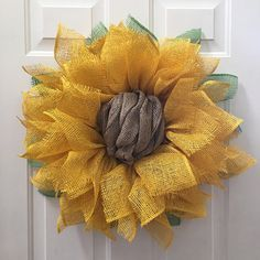 Browse unique items from JuliesWreathBoutique on Etsy, a global marketplace of handmade, vintage and creative goods.