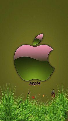 Apple Logo Wallpaper Iphone, Iphone Homescreen Wallpaper, Watch Wallpaper, Iphone Background Wallpaper, Cellphone Wallpaper, Colorful Wallpaper, Cool Wallpaper, Mobile Wallpaper, Apple Background