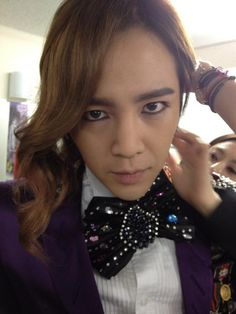 @treeJ_company: 2012.9.15 Twitter 2012 チャングンソク アジアツアーTHE CRISHOW2 in 大阪> 二日目始まります! うなぎの皆さん楽しむ準備をしてください^^ 今日もうなぎの皆さん一緒に盛り上がりましょ^^