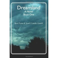 Buy Now!! Dreamland: A Novel (Paperback) http://www.amazon.com/dp/1463606311/?tag=jrepinned-20 1463606311