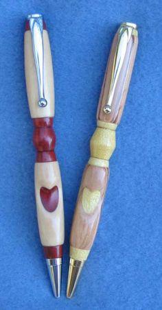 Pen Makers Guild