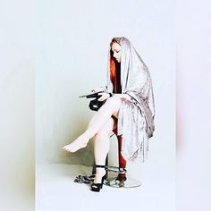 Shoe  #redhair #redhead #model #wicca #wiccan #witch #fire #redhairdontcare #lovewhatido #enjoying #supercool #fashion #style #conceptphoto #photo #conceptart #fineart #differentart #photography #photoart #professional #photoshoot #top #photographer #pagan  #witchcraft #heelsaddict #heels #fashionblog #art